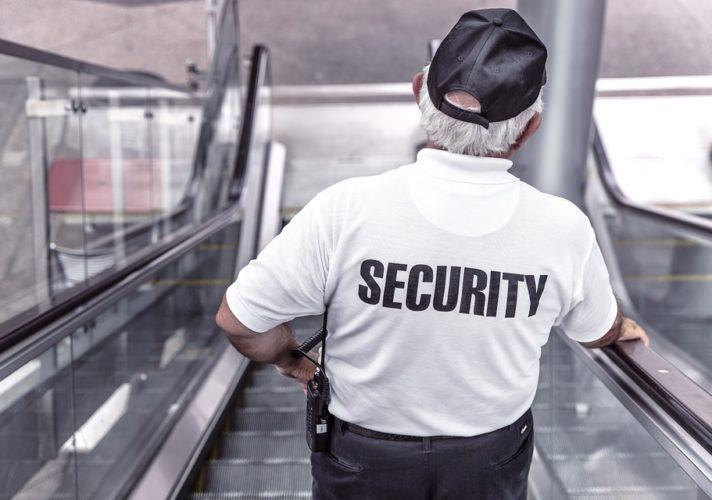 quel-salaire-agent-securite