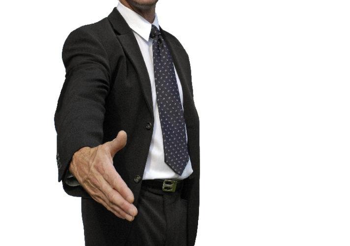 quel-salaire-assistant-commercial