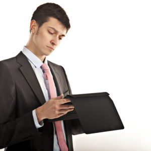 salaire-gestionnaire-patrimoine