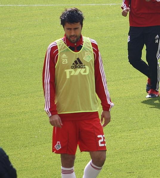 Marko Basa – joueur de foot (LOSC)