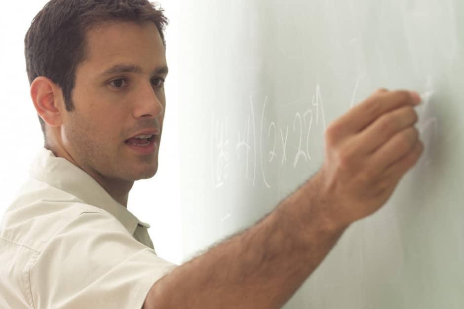 quel-salaire-professeur-supérieur
