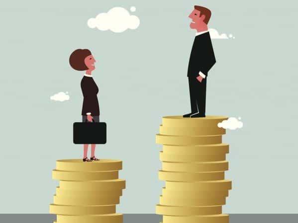 inégalités_hommes_femmes