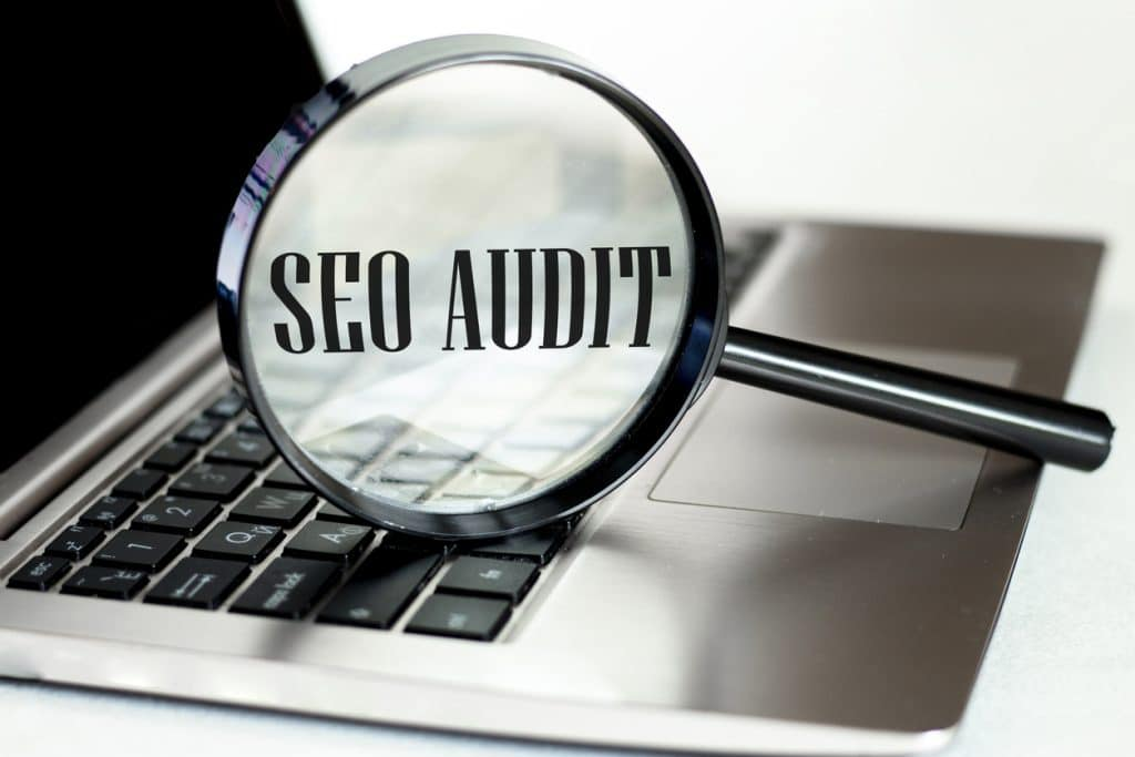 consultant seo missions